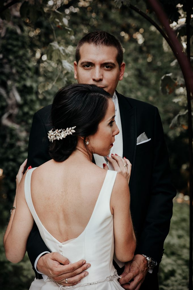 World Wide Wedding by WedFotoNet - 007