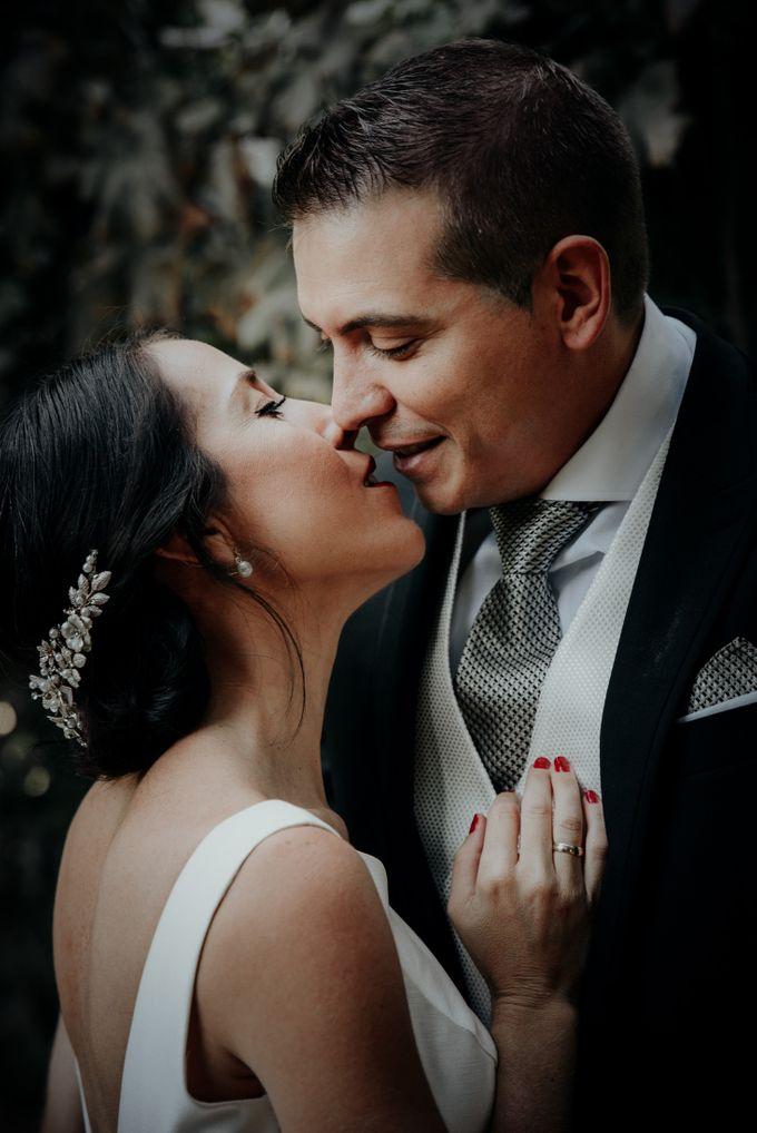 World Wide Wedding by WedFotoNet - 004
