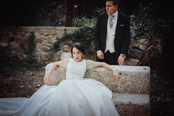 World Wide Wedding by WedFotoNet - 008