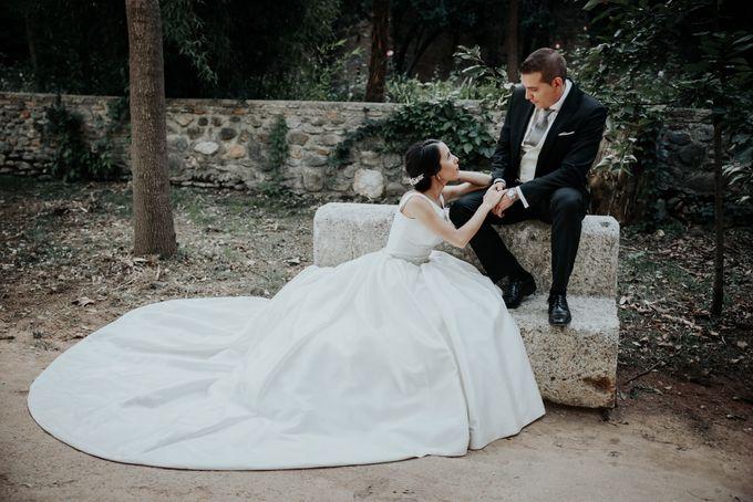 World Wide Wedding by WedFotoNet - 014