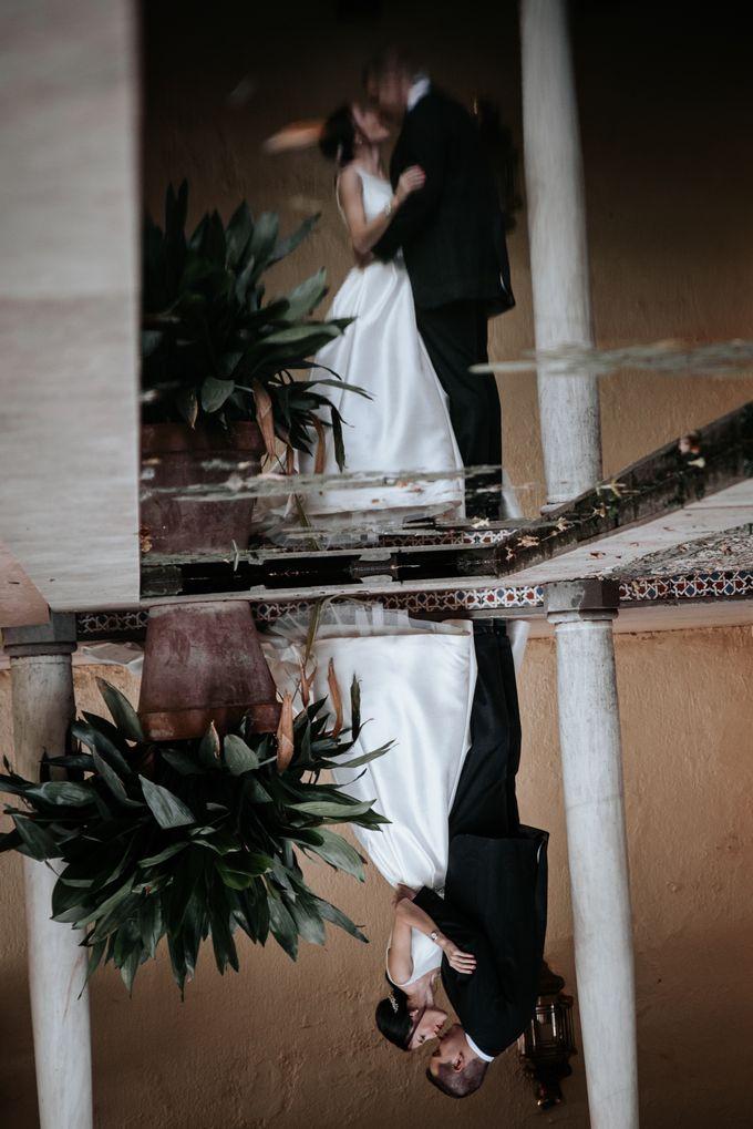 World Wide Wedding by WedFotoNet - 001