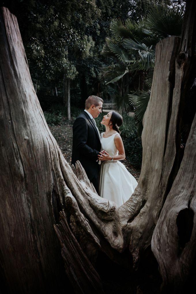 World Wide Wedding by WedFotoNet - 010