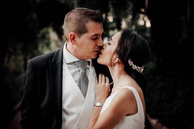 World Wide Wedding by WedFotoNet - 012