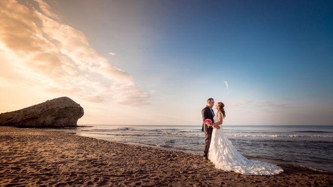 Wedding by WedFotoNet - 005