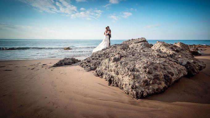 Wedding by WedFotoNet - 003