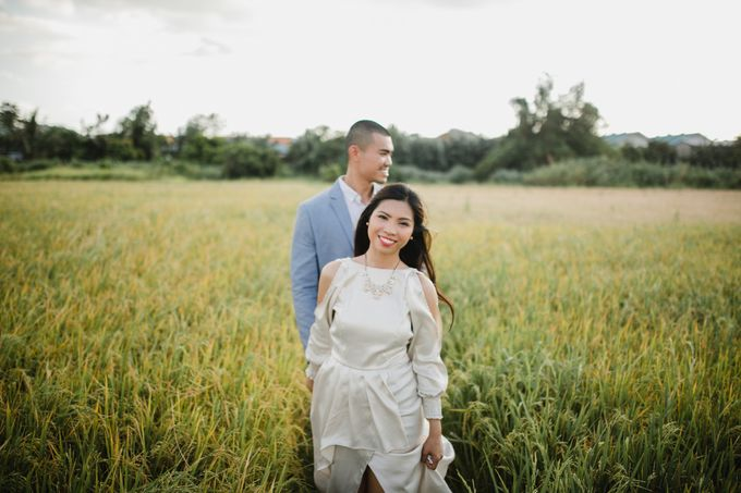 Chris & Povvy Engagement Session by Mot Rasay Photography - 009