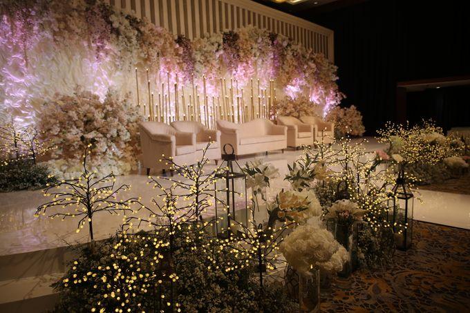 Hendry Regina Wedding By Hilda By Bridestory Bridestory Com