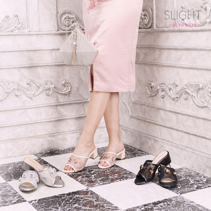 Photoshoot at Jakarta by SLIGHTshop.com - 027