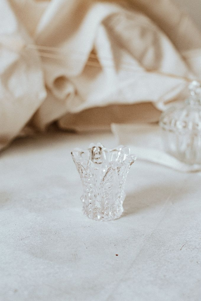 Crystal Trinkets by Pandangan Pertama Gift Boutique - 003