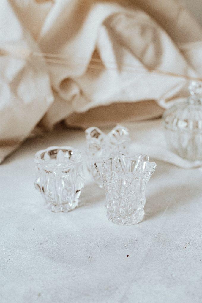 Crystal Trinkets by Pandangan Pertama Gift Boutique - 004