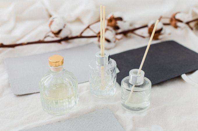 Aromatics Item by Pandangan Pertama Gift Boutique - 002