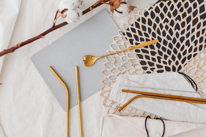 Tableware Gifts by Pandangan Pertama Gift Boutique - 003