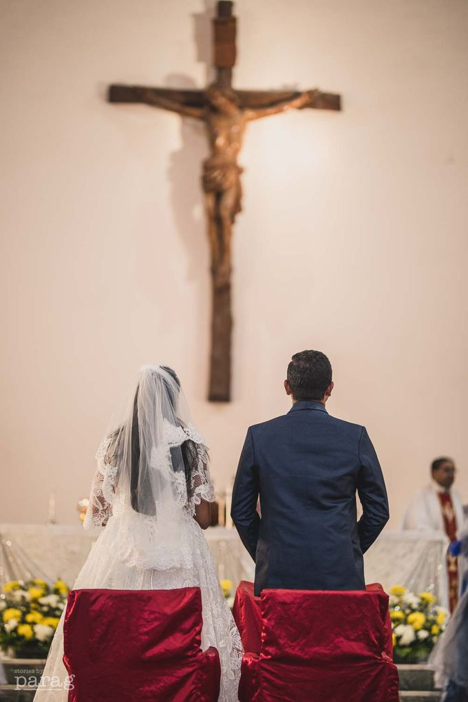 Wedding Photography by Stories by Parag - 018