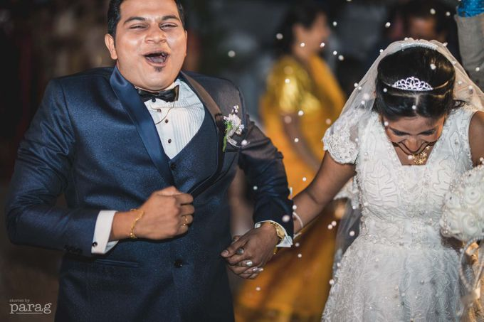 Wedding Photography by Stories by Parag - 019