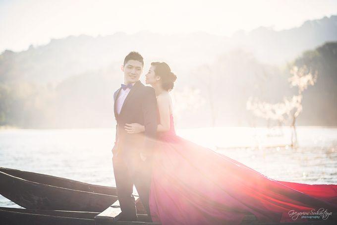 Guntur & Kristin by Gregorius Suhartoyo Photography - 015