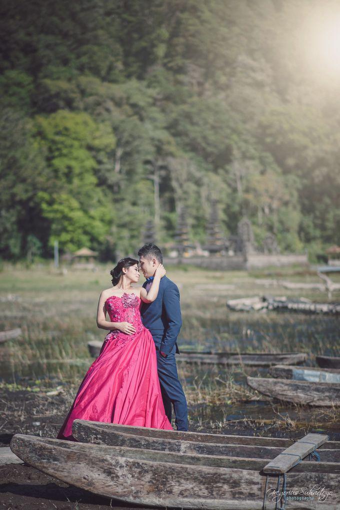 Guntur & Kristin by Gregorius Suhartoyo Photography - 020