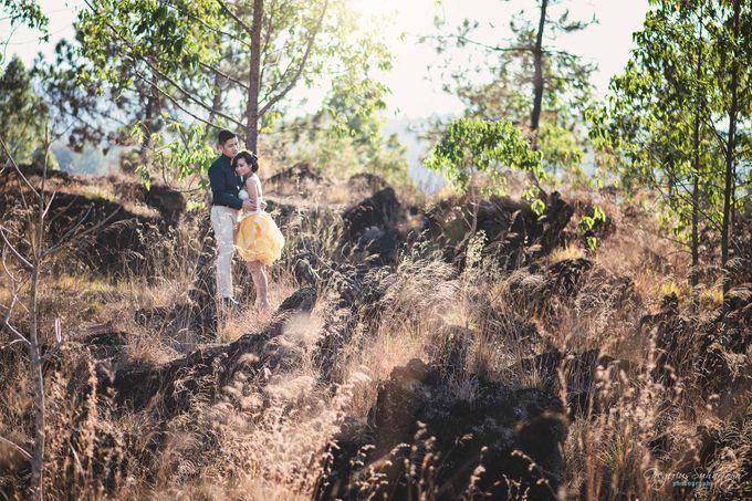 Guntur & Kristin by Gregorius Suhartoyo Photography - 025