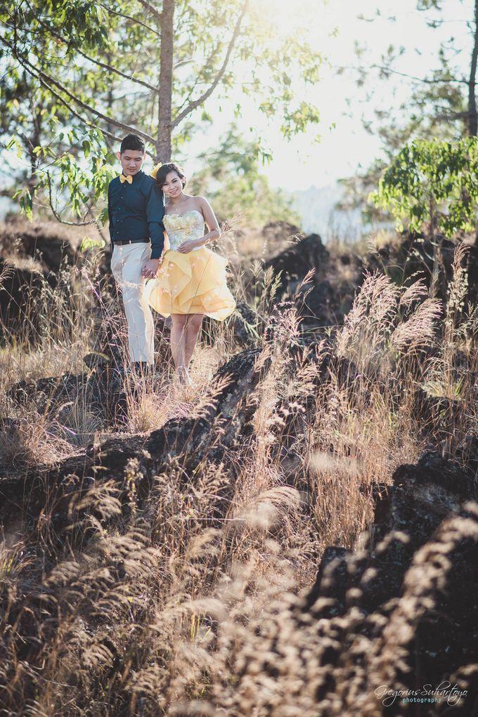 Guntur & Kristin by Gregorius Suhartoyo Photography - 026