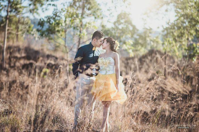 Guntur & Kristin by Gregorius Suhartoyo Photography - 028