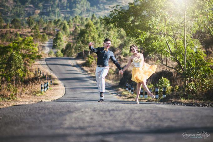 Guntur & Kristin by Gregorius Suhartoyo Photography - 029