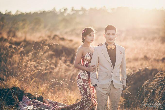 Guntur & Kristin by Gregorius Suhartoyo Photography - 032