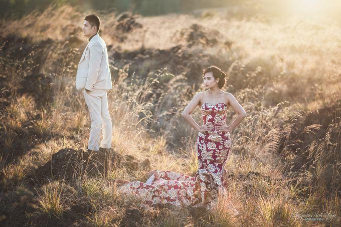 Guntur & Kristin by Gregorius Suhartoyo Photography - 033