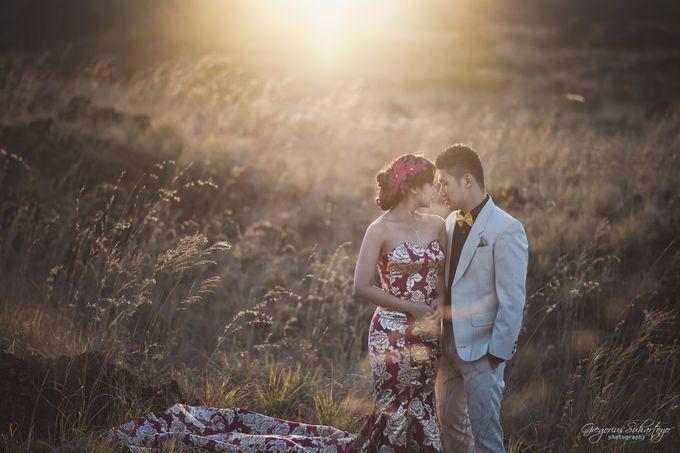 Guntur & Kristin by Gregorius Suhartoyo Photography - 034