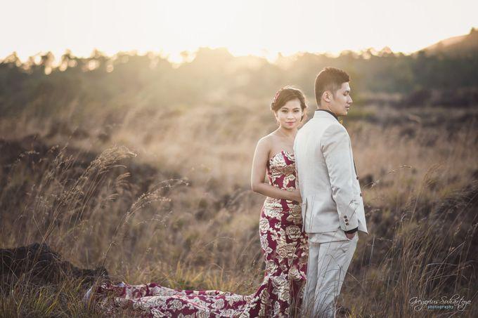 Guntur & Kristin by Gregorius Suhartoyo Photography - 035