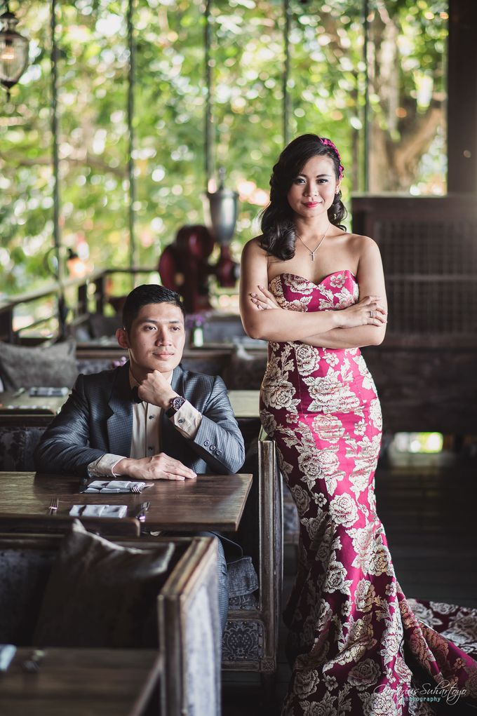Guntur & Kristin by Gregorius Suhartoyo Photography - 039