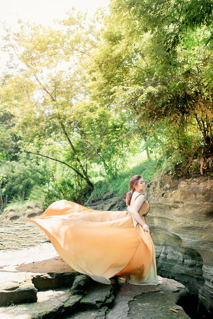 VELINE PRESWEET SEVENTEEN by ALEGRE Photo & Cinema - 012