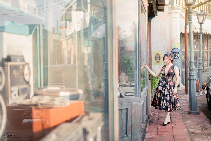 VELINE PRESWEET SEVENTEEN by ALEGRE Photo & Cinema - 003
