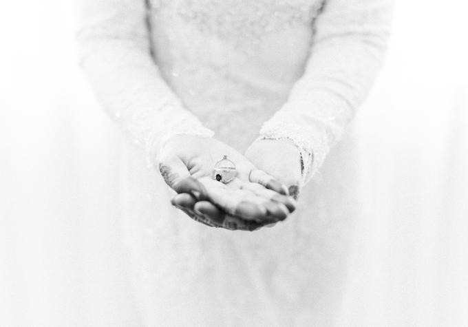 The Reception | Syiron & Suzie by prettyblend.co - 028