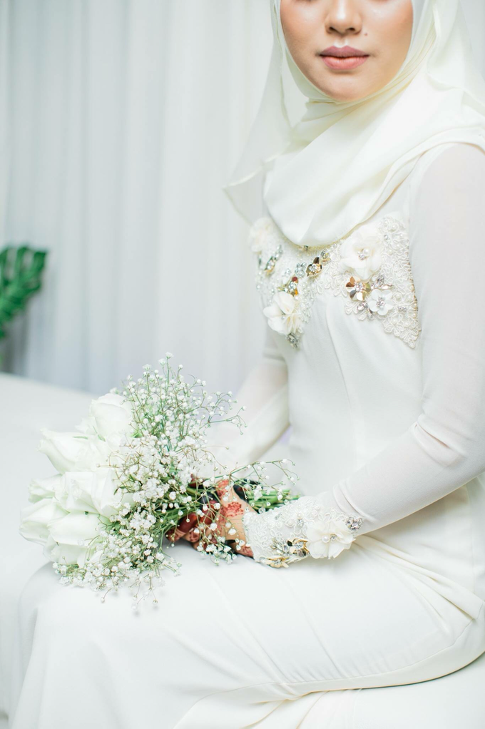 The solemnisation of hazirul and winda  by prettyblend.co - 004