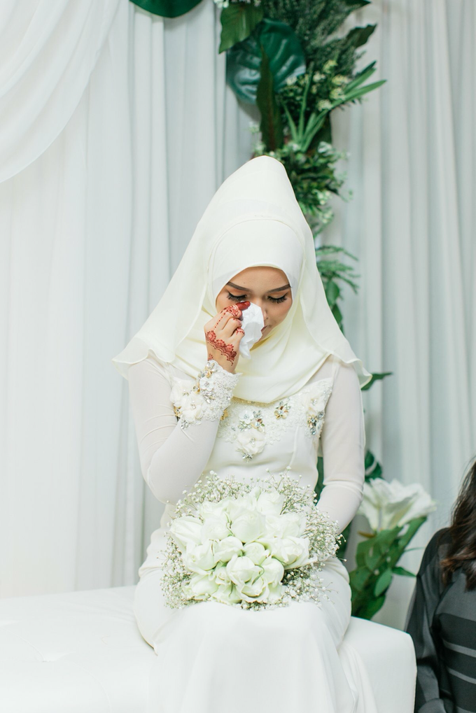 The solemnisation of hazirul and winda  by prettyblend.co - 006