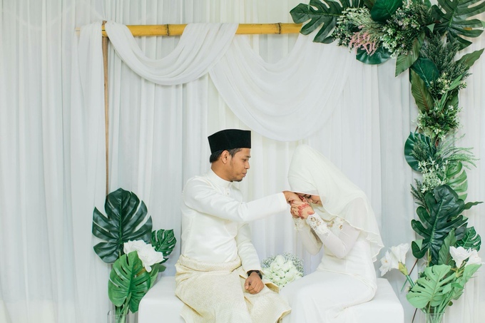 The solemnisation of hazirul and winda  by prettyblend.co - 008