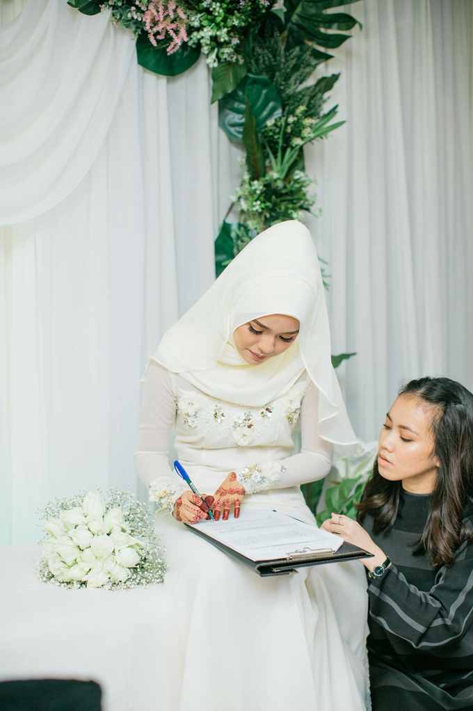 The solemnisation of hazirul and winda  by prettyblend.co - 007