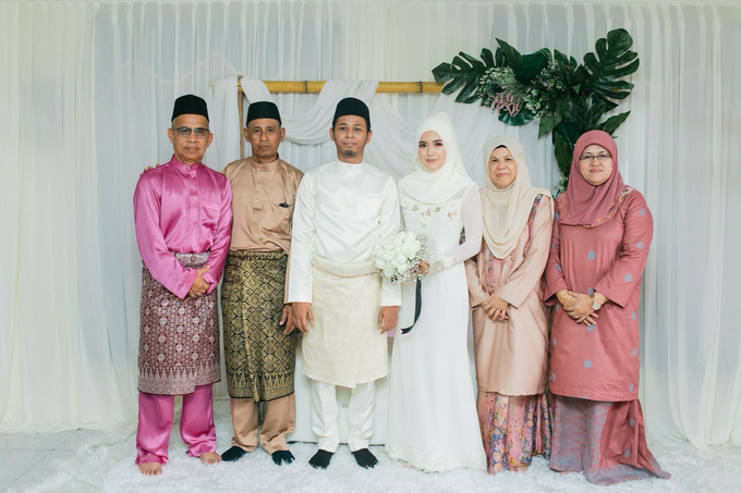The solemnisation of hazirul and winda  by prettyblend.co - 010