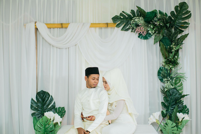 The solemnisation of hazirul and winda  by prettyblend.co - 012