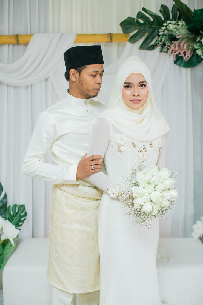 The solemnisation of hazirul and winda  by prettyblend.co - 013