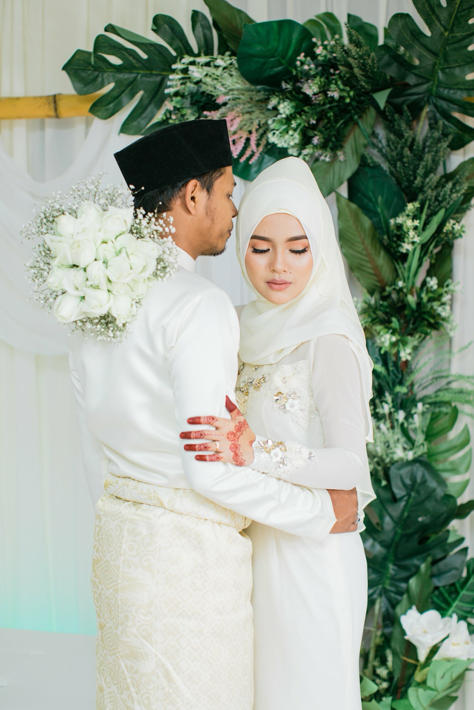 The solemnisation of hazirul and winda  by prettyblend.co - 014