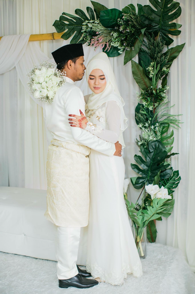 The solemnisation of hazirul and winda  by prettyblend.co - 015