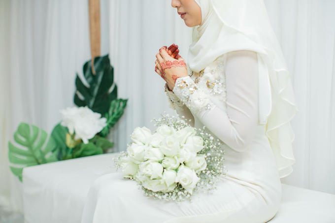The solemnisation of hazirul and winda  by prettyblend.co - 018