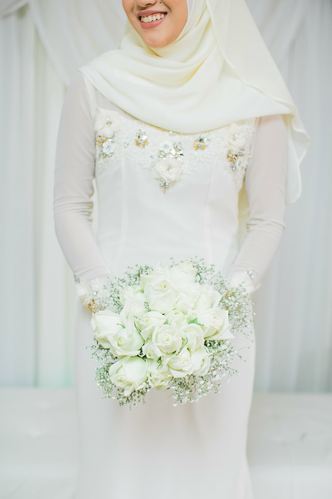 The solemnisation of hazirul and winda  by prettyblend.co - 019