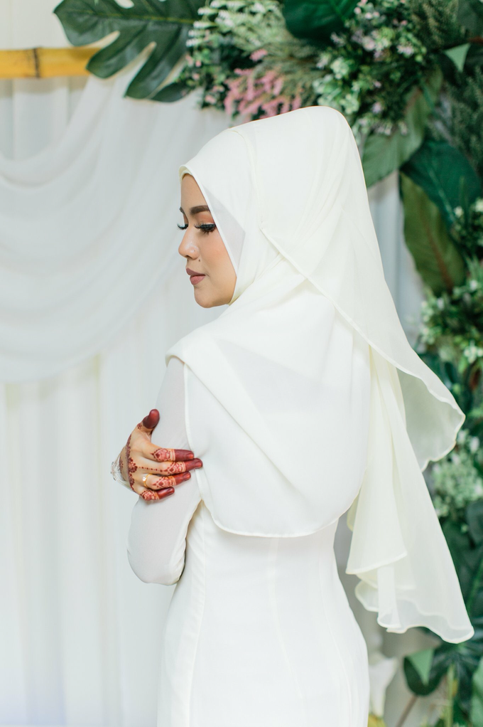 The solemnisation of hazirul and winda  by prettyblend.co - 021