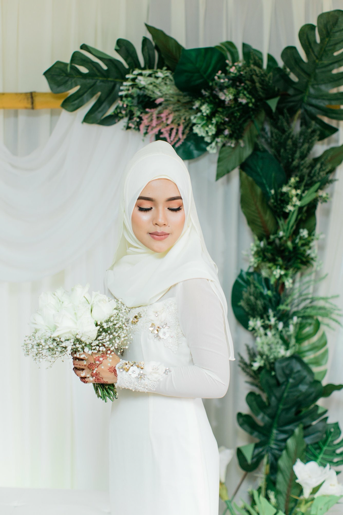 The solemnisation of hazirul and winda  by prettyblend.co - 020