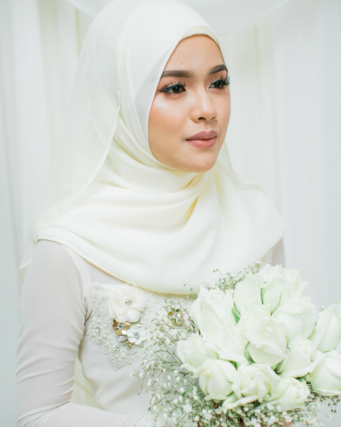 The solemnisation of hazirul and winda  by prettyblend.co - 023