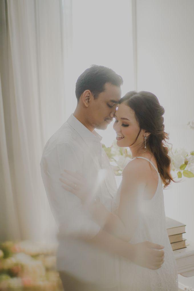 prewedding vita&vito by Kite Creative Pictures - 010