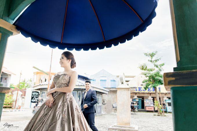 ALFRED & AGITHA PREWEDDING SESSION by ALEGRE Photo & Cinema - 018