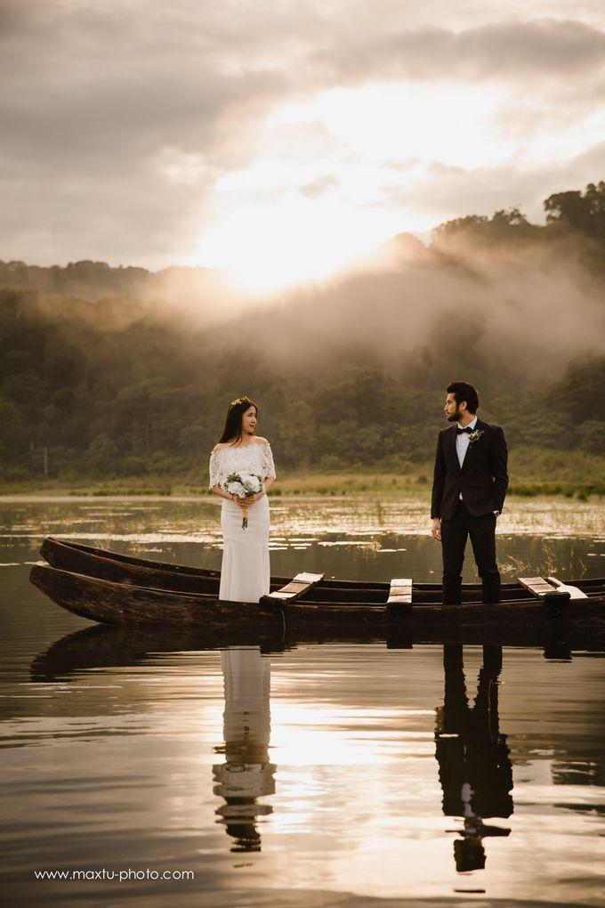 Danau Tamblingan by Maxtu Photography - 010