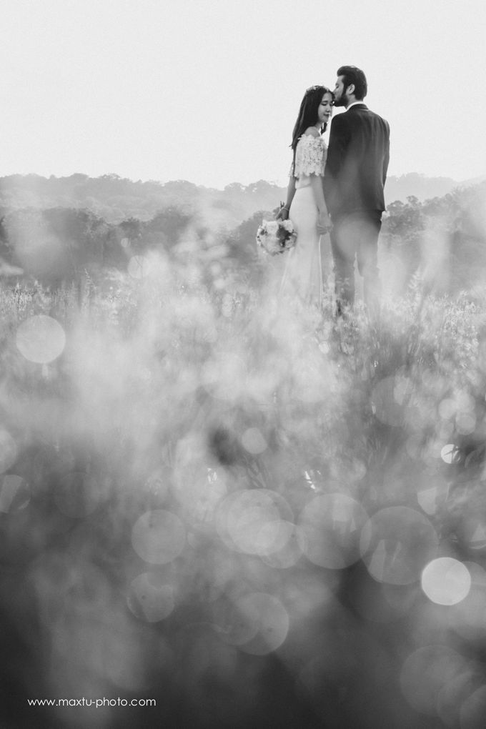 Romantic Bali by Maxtu Photography - 019